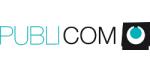 logo Publicom