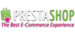 NovaShore - PrestaShop