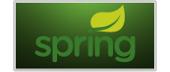 NovaShore - Framework Spring